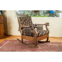 ed2f257ab Muebles Sillas con los mejores precios del Mexico en la web ...