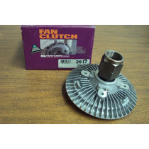 Fan Clutch Hayden 2617 Ford Ranger 85-87 Y Aerostar 86