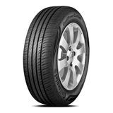 Neumático Continental Contipowercontact 205/60 R16 92h