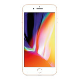 Apple iPhone 8 Plus 64 Gb Oro 3 Gb Ram