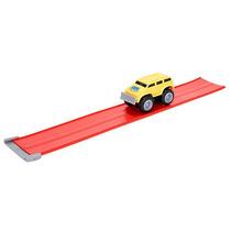 Max Tow Truck Mini Camiones - Empuje Tipo De Carrocería - Am