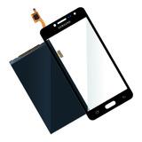 Pantalla Lcd Y Touch Galaxy Grand Prime Plus G532 G532m