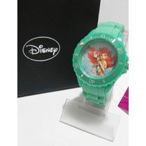 Oferta Especial Disney By Princesas Ariel Edicion Especial.