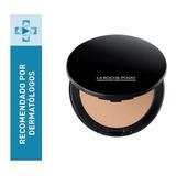 Maquillaje Toleriane Teint Compacto Tono 13 De 9.5gr