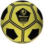 Balón De Fútbol De Voit Felt Cubierta
