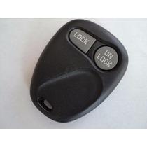 Control Chevrolet Venture 97-2000 Montana 2000 Nuevo Origina