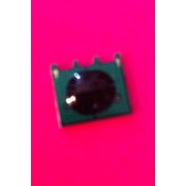 Chip Color Hp 200 300 400 500 2025 1025 1415 4025 1215 Cmyk