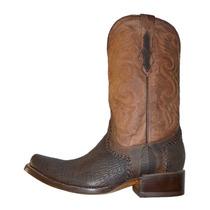 51a790d6ef3 Busca Botas de piel original con los mejores precios del Mexico en ...