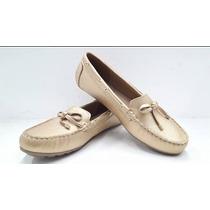 da2ab82d Busca zapatos flexi dama con los mejores precios del Mexico en la ...
