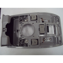 Lampara De Techo 13u4l0947140 Audi Q7 2007-2014