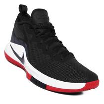 154971aec6564 Hombre Básquetbol Nike con los mejores precios del Mexico en la web ...