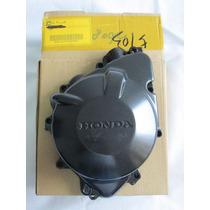 Tapa De Estator Para Honda 929rr 2000 Al 2001 Nueva !