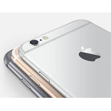 Celular Apple Iphone 6 64gb 12 Meses Garantía