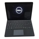 Dell Latitude 12 5290 2 En 1 Core I7 8va Gen 16 Ram 256 Ssd