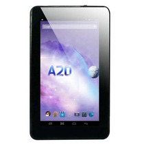 Tablet 7 Pulgadas, Hd Con Tv, Ceo. Hot Sale