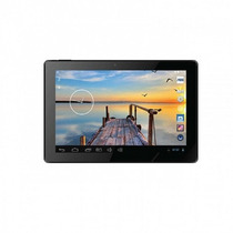 Tablet Android 10 Pulgadas Intel Quad Core 1gb 32gb Aoc U107