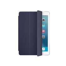 Smart Cover Ipad Pro 9.7 Azul Noche Original