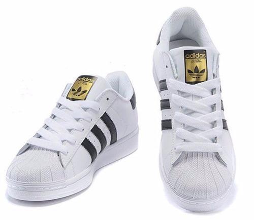 b9c17f23860 tenis adidas concha mujer 2018 adidas zapatillas spain!
