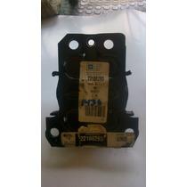 Soporte Motor Derecho Camaro Trans Am 93-97 5.7 #22188293
