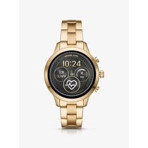 Busca Con Los 23532 Precios Del Mexico Reloj Mejores La En Invicta f6y7gb