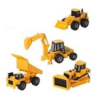 Carros Otros Camiones Tractores Y Gruas Otros Con Los Mejores