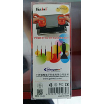 Ventosa Chupon Quitar Pantallas Tablet Celular