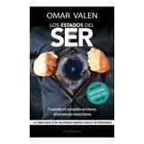 Libro Los Estados Del Ser - Omar Valen