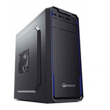 Computadora Pc Gamer Barata Xtreme Amd A10 Gaming 8gb 500gb Excelente Equipo