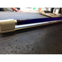 Lampara Tubo Fluorescente Luz Negra T8 40w