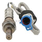 Sensor Oxigeno Ddc Trs Ford Escapev6 3.0l 2010 Bosch