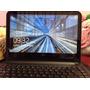 Remato Laptop Dell Inspiron 14 3421 Core I5, 8 Gb Ram