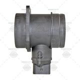 Sensor Flujo De Masa De Aire (maf) Beetle Gls 2003 2l Di