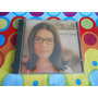 Nana Mouskouri Cd Song For Liberty 1982