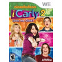Icarly 2 Join The Click + Envio Gratis