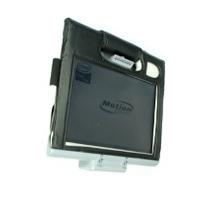 Motion Estuche Para Tablet C5t / F5t