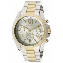 Reloj Michael Kors Mk5627 Reloj, No Burberry, !!!