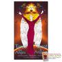 Tarot De Angeles - De Coleccion 78 Cartas Y Folleto