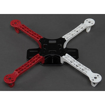 Dji F330 Glass Fiber Mini Quadcopter Frame 330mm Lipo