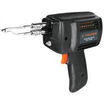 Cautin Tipo Pistola De 230 Watts