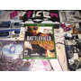 Battlefield Hardline Xbox One . Venta O Cambio ;)