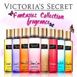 Victoria Secret, Body Mist Mayoreo Y Menudeo Originales