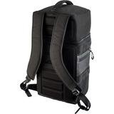 Bose Mochila Para S1 Pro Backpack Original