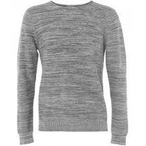 Sweater Epsilon - Hecho En Italia - Hombre Sueter
