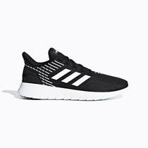 ad36d7d252193 Running Hombres Adidas con los mejores precios del Mexico en la web ...