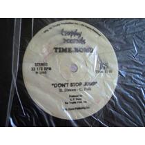 Time Bomb, Don