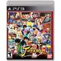:: J-stars Victory Vs+ ::. Para Playstation 3 En Start Games