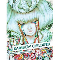 Niños Del Arco Iris: El Arte De D