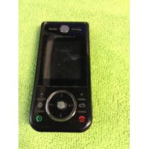 Motorola Zn 200 Para Partes