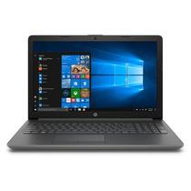 Laptop Hp 15-da0001la Intel Celeron Ram 4gb Dd 500gb W10h 15