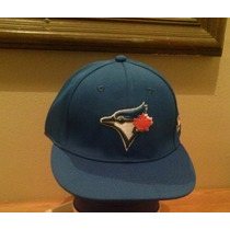 Gorra Mlb Toronto Blue Jays